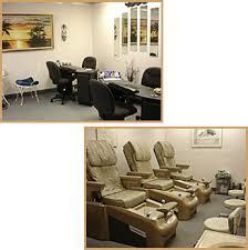 ann arbor arbor hills hair and body salon