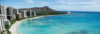 best places to travel in hawaii my tour pack