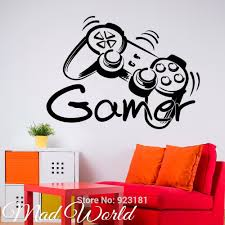 wall sticker picture more detailed picture about mad world game