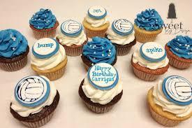 dallas custom cupcake gallery sweet by design