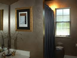 what is the paint color it is lovely with the gold tone granite