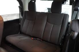 Auto Upholstery Fresno Ca 2014 Jeep Wrangler Sport 4x4 2dr Suv In Fresno Ca Executive Auto