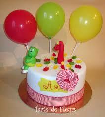 gummy bear cake cakecentral com