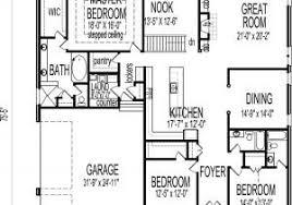 log cabin kits floor plans free home floor plans unique best kitchen house plans and log home