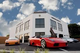lamborghini car dealerships lamborghini carolinas greensboro nc 27408 car dealership and