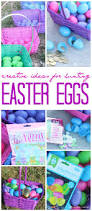 easter egg hunt ideas easter egg hunt ideas glow in the dark puzzle coins