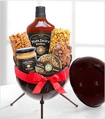 grilling gift basket gifts design ideas unique grilling bbq gift baskets for men