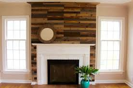 Quick Living Room Decor Quick And Easy Fireplace Update Hometalk