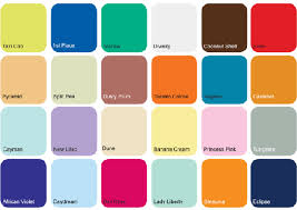 summer colors vs jewelry spring summer color trends