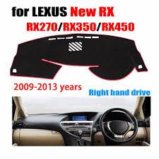 2014 lexus is tampa lexus tampa do dashboard popular buscando e comprando fornecedores