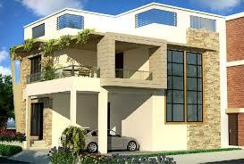 12 apni zameen apna ghar individual bungalows