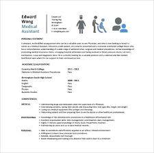 marketing resume templates marketing resume template manager fresher australia