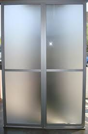 frosted glass office door 10 best office images on pinterest frosted glass glass office
