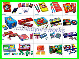 firecrackers for sale k0201 match cracker banger fireworks buy