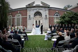 henry ford museum weddings natalie henry ford museum wedding special moments