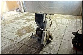 Concrete Floor Repair Concrete Grinding Black Diamond Wa Concrete Floor Repair Black