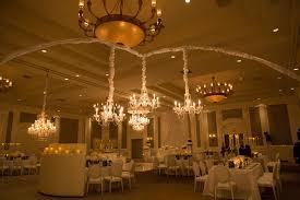 Ballroom Chandelier Andrea Eppolito Events Las Vegas Wedding Planner Chandeliers