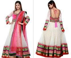 dress design images frocks fashion trends designs 2016 in pakistan