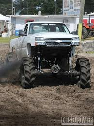 mud racing trucks for sale marycath info