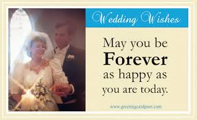 wedding wishes in wedding wishes messages sayings and blessings marriage