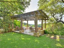 homes for sale on lake austin andrea harlan u2014 harlan realty