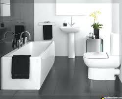 fernseher f r badezimmer badezimmer bodenbelag ideen wunderbar bodenbelage badezimmer