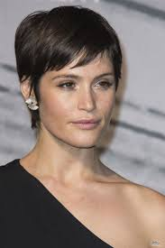 best 10 pixie crop ideas on pinterest vintage pixie cut short