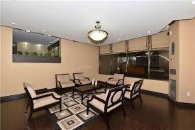 2 bedroom apartments for rent in toronto 2 bedroom apartments for rent toronto 742 rental apartments