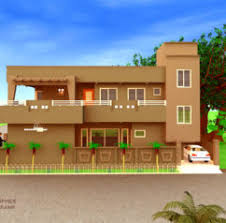 Professional Home Design Software Reviews Home Design Home Design D Home Design Good D Home Design Cost D