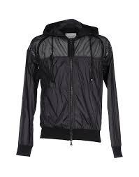 pierre balmain men coats and jackets cheap sale pierre balmain