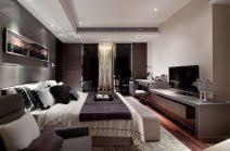 schlafzimmer braun beige modern creative schlafzimmer gestalten braun beige modern 130 ideen und