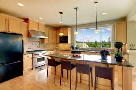 kitchen design questions 13 essential questions to ask yourself before you start your