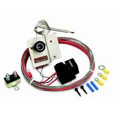 painless wiring thermostat 30104 read reviews on painless wiring