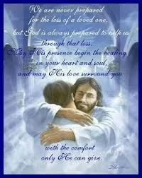 Bible Verses To Comfort After Death 146 Best Grief And Understanding It Images On Pinterest