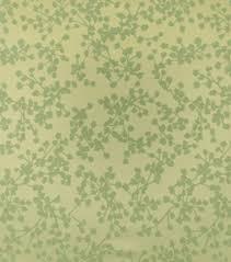 home decor 8x8 u0027 u0027 upholstery fabric swatch covington pandora 224