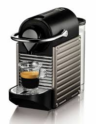 best nespresso machine 2017 nespresso machine gaget review