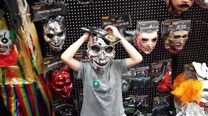 spirit of halloween 2016 spirit halloween 2016 youtube