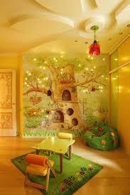 fresque chambre b fresque murale chambre bebe icallfives com