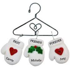 personalized out ornament it client