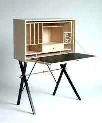 bureau ikea bois bureau pliable ikea bureau pliable mural bureau pliant mural