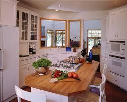 2014 Kitchen Ideas by 100 Kitchens Ideas 2014 Interior Design Pictures Of