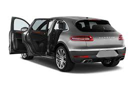 porsche suv 2017 2017 porsche macan reviews and rating motor trend
