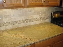 kitchen tile backsplashes pictures tile backsplash construction in new jersey