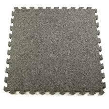 royal interlocking carpet tiles