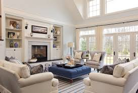 Classic Livingroom by Living Room Design Houzz Living Room Design Ideas Classic Living