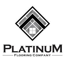 bay area flooring company platinum flooring company