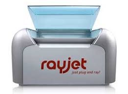 Wood Cutting Machines For Sale In South Africa by Rayjet Laser Engraving Machine Product Details Usa