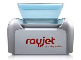 rayjet laser engraving machine product details usa