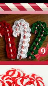 crochet ornament round up free crochet crochet and patterns