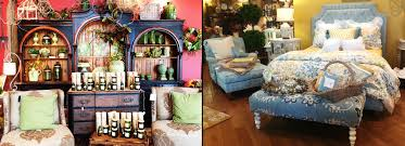 Home Decor Stores In Houston Tx Home Picket Fences Decor